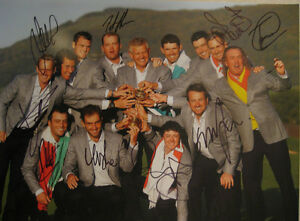 2010-TEAM-EUROPE-RYDER-CUP-Signed-11x14-MCILROY