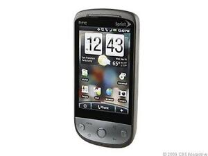 HTC-Hero-Gray-Sprint-Smartphone-Rtl-599