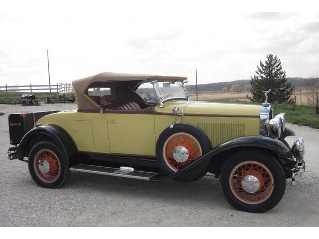 search results  buick marquette model  roadster