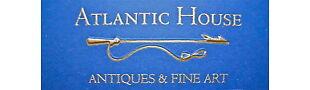 Atlantic House Antiques