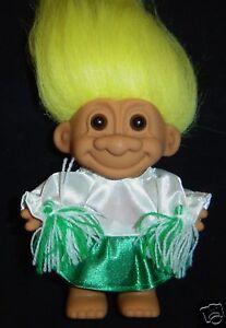 Dolls amp bears gt dolls gt by type gt trolls gt modern 1975 now