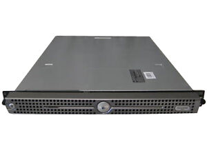 DELL-PE2850-SERVER-2-x-3-0GHZ-1MB-6GB-PERC-4Ei-DVD-RPS-2-x-36GB-HDDs