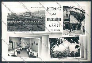 Perugia-Assisi-foto-cartolina-B8692-SZG