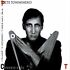 CD: All the Best Cowboys Have Chinese Eyes by Pete Townshend (CD, Apr-2000, Atl...