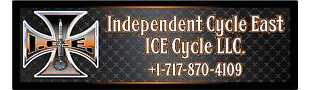 ICE Cycle LLC
