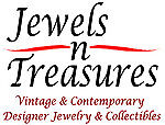 jewelsntreasures
