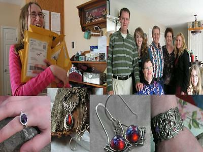 Artistique Jewelry