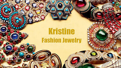 Kristine Fashion Jewelry