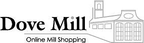 Dove Mill Retail Outlet