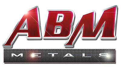 ABM Metals