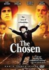 The Chosen (DVD, 2010)