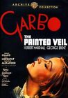 The Painted Veil (DVD, 2013)
