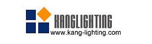 Kang Lighting