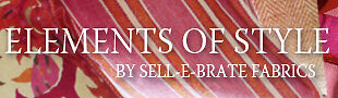 sell-e-brate fabrics