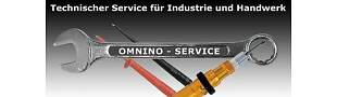 Omnino-Service