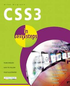 CSS3-in-Easy-Steps-by-Mike-McGrath-Paperback-2013