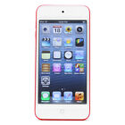 Apple iPod touch 5th Generation (Late 2012) (PRODUCT) RED (32GB) (Latest Model)