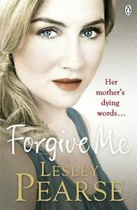 Forgive-Me-Pearse-Lesley-Very-Good-0241961491