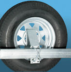 Trailer Spare Tyre Buying Guide