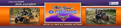 MtHoodPolaris-2008