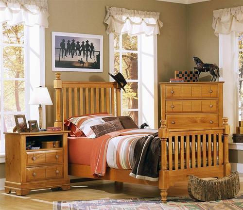 Top 10 Bedroom Sets for Children | eBay