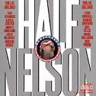 Half Nelson by Willie Nelson (CD, Oct-1990, Columbia (USA)) : Willie Nelson (CD, 1990)