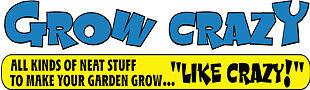 Grow Crazy Hydroponics