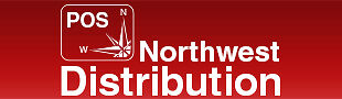 Northwest POS Distribution
