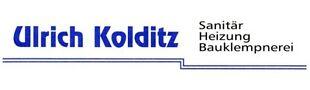 shb-kolditz