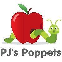 PJ's Poppets