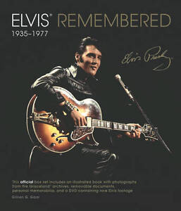 Elvis-Remembered-1935-1977-by-Gillian-G-Gaar-Mixed-media-product-2012