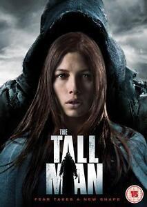 The-Tall-Man-DVD