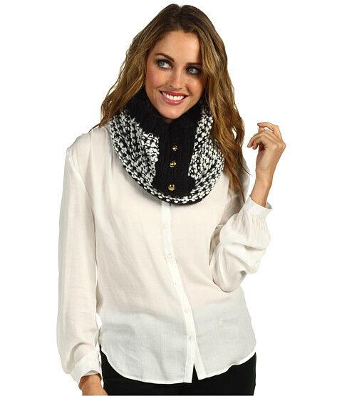 Trendige Accessoires für Damen: Ratgeber für den Kauf von Schlauchschals und Styling-Tipps