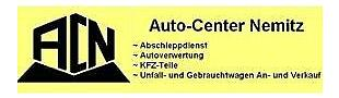 gettorfer-autoverwertung