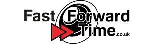 fastforwardtime