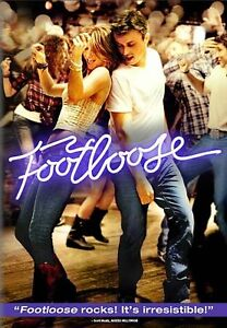 Footloose-DVD-2012