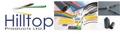 Hilltop Products Ltd
