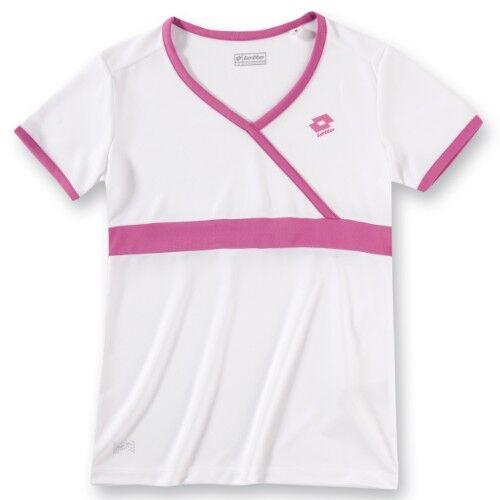 Bequeme Tenniskleidung für Frauen auf eBay finden