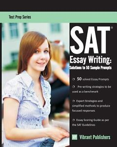 50 word essay contest A list of international and local creative writing contests, competitions, awards,  and events for writers  included are details about max word count, associated  fees, submission  top prize: £50, publication, personalised author blog article .