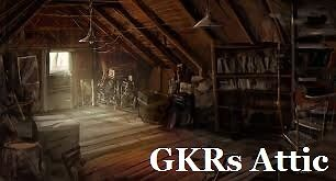 GKRs_Attic