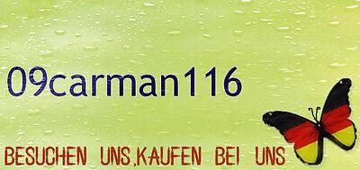 spasseinkauf123