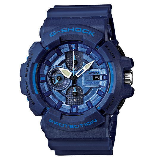 How to Buy a G-Shock Watch