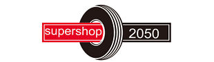supershop2050