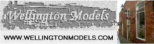 Wellington Models