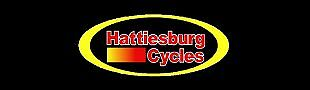 Hattiesburg Cycles