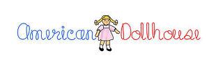 American Dollhouse