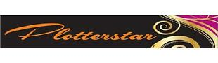 plotterstar2012
