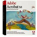 Adobe Microsoft Windows 95 Office & Business Software