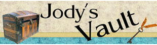 Jody's Vault