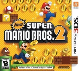 Super-Mario-Bros-2-Nintendo-3DS-2012-US-Ver
